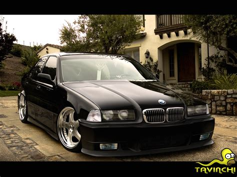 vip bmw bmw e36 320i vip by tavinchi on deviantart