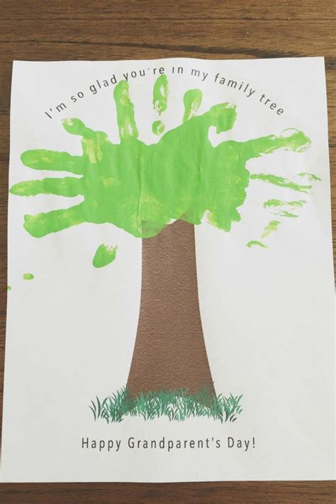 kindergarten themes for september september preschool theme a well about me and all about me