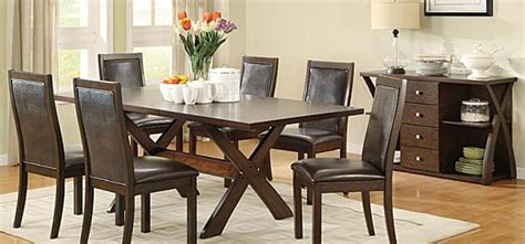 Cheap Furniture Stores In Lafayette La by Brown S Furniture Showplace In Lafayette La 70503 Nola