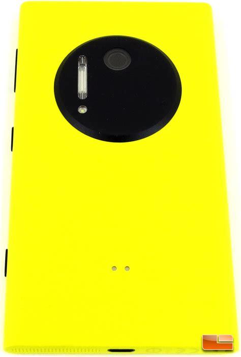nokia lumia 1020 review nokia lumia 1020 41 megapixel phone review legit