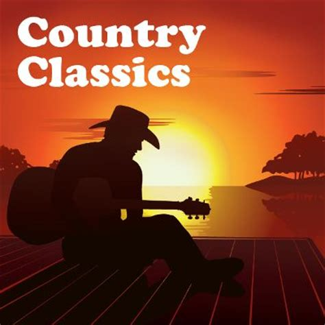 country classic cd video search engine at search.com
