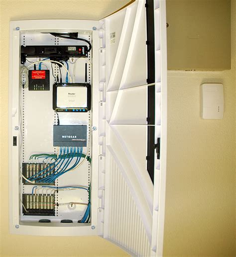 home automation wiring ny home automation fan wiring