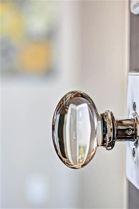 interior door handles for homes best 20 crystal door knobs ideas on pinterest vintage