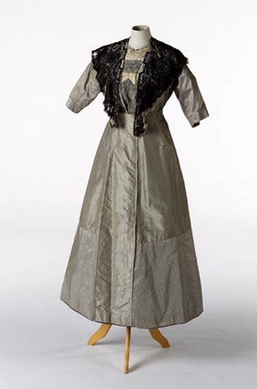 hochzeitskleid jugendstil mode1900 salzburg nachmittagskleid mode um 1900 fashion