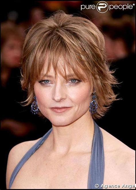 medium hairstyles for pregnant women short haircuts ideas for pregnant 23 fashion best