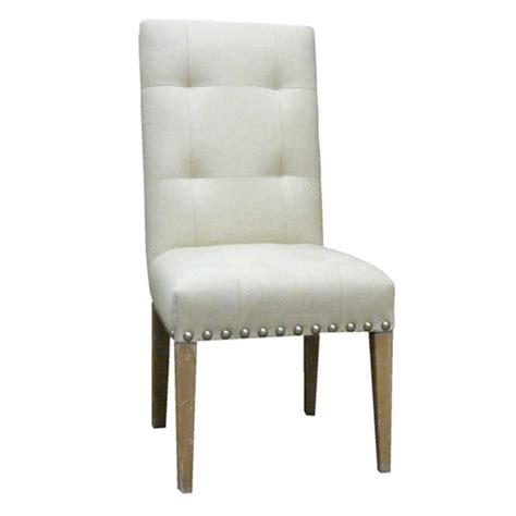 15210 tufted back side chair fremarc designs