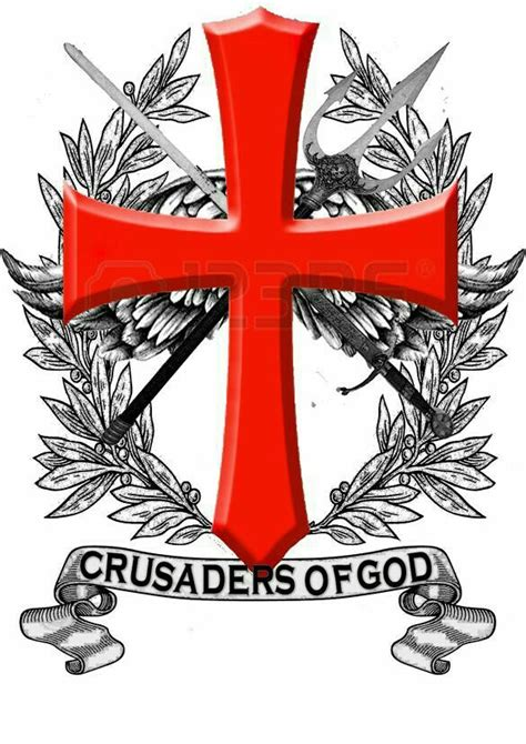 knights templar cross tattoo 25 best ideas about knights templar on