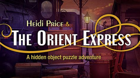 express files apk full version heidi price and the orient express for android free