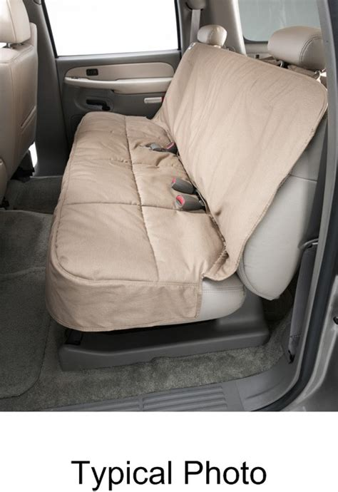 back seat cover for subaru outback 2016 subaru outback wagon seat covers canine covers