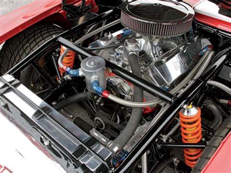 handfat j speed by agape motor 1969 chevrolet camaro rod network
