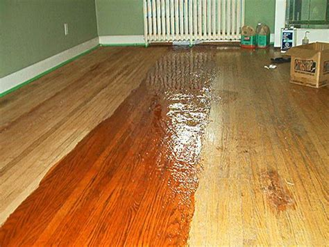 Finishing Hardwood Floors by Flooring The Best Quality For Finishing Hardwood Floors Hardwood Floor Refinishing Rug Pads