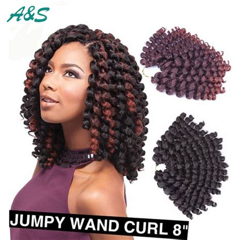 short curly crochet hairstyles crochet short curly hair webwoud