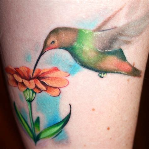 hummingbird heart tattoos flower hummingbird hummingbird designs
