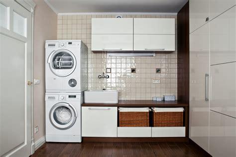 gestell um trockner auf waschmaschine zu stellen trockner auf waschmaschine setzen 187 was ist zu beachten