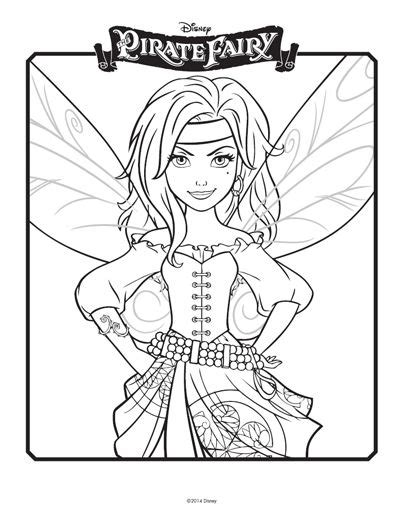 coloring pages pirate fairy 251 best images about fantasy dragons fairy coloring for