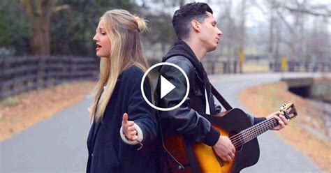 taylor swift style devin dawson 17 best images about folk on pinterest chris thile