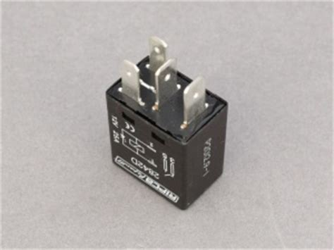 12v relay with diode micro make relay with diode 12v 25a 12 volt planet
