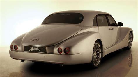 Handmade Automobiles - bufori malaysian handmade cars clublexus lexus forum