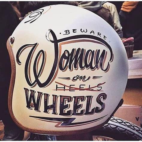 Helm Lettering vintage motorcycle helmet cafe racer illustration search lettering