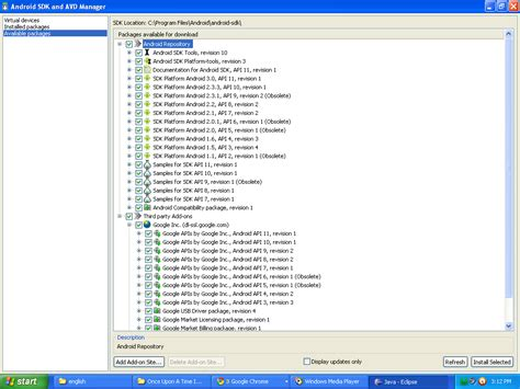 Where Android Sdk Installed by Android Sdk Install Windows 8 Poipregpon1984