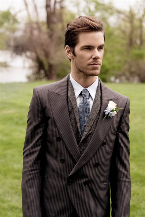 Wedding Registry For Guys by Style Tip For Guys What To Wear To A Summer Wedding