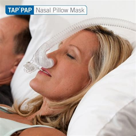 What Is The Best Cpap Mask For Side Sleepers by Island Dental Sleep Medicine Sleep Apnea Treatment