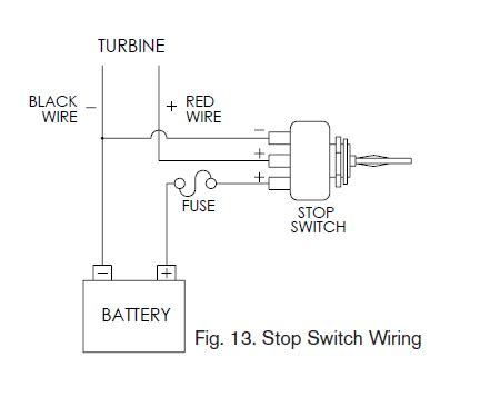 3 position switch 277 wiring diagram get free image