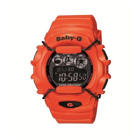 Casio Baby G Digital Bgd 5601 22 beste afbeeldingen casio baby g horloges vrouw