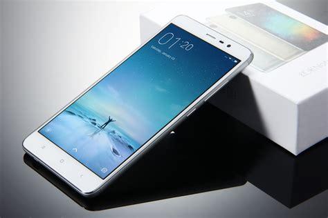 Xiaomi Redmi Note 3 Pro Metallic And Tree Bark Textured xiaomi redmi note 3 pro 16gb 4g phablet hitech2you