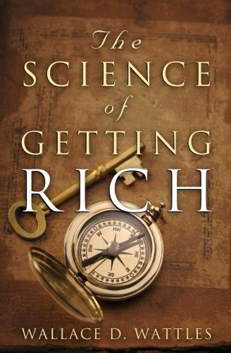 the science of getting rich 9781490471761 slugbooks
