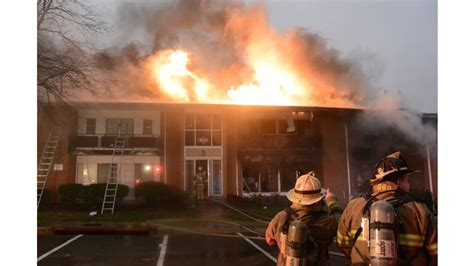 Apartment Specials In Pg County Firefighter Located After Calling Mayday At Greenbelt Md