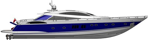 solidworks tutorial boat how to model a yacht in solidworks learnsolidworks com