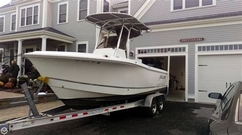 boats for sale in scituate ma 2008 polar kraft 21 power boat for sale in scituate ma