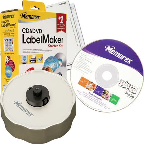 Free Memorex Cd Label Software For Mac memorex cd dvd label maker software search engine