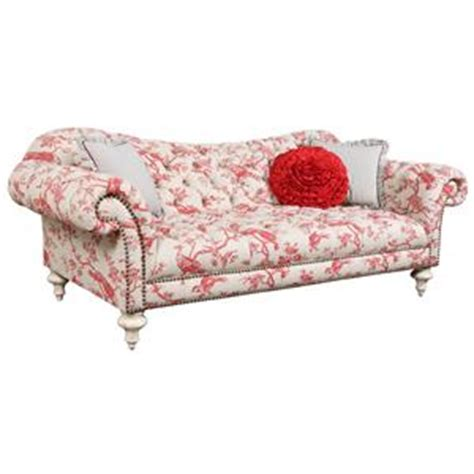 rachlin sofa for sale sofas accent sofas store reeds furniture los angeles