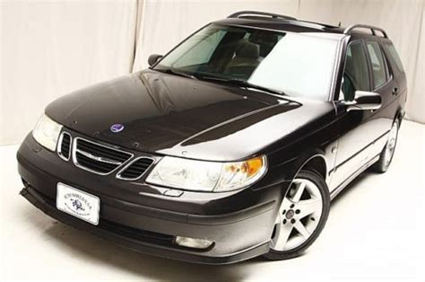 motor auto repair manual 2009 saab 42133 free book repair manuals service manual online car repair manuals free 2004 saab 42133 seat position control 2004