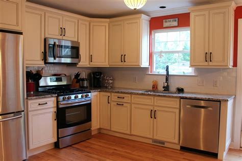 most popular wood for kitchen cabinets 25 best of collection of popular kitchen cabinets