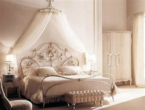 baldachin für schlafzimmer k 252 che sitzecke holz