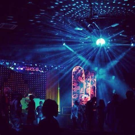 pavia discoteche discoteca antares di pavia serata tutti i venerdi
