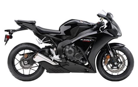 motos honda queretaro motos de trabajo cuatrimotos