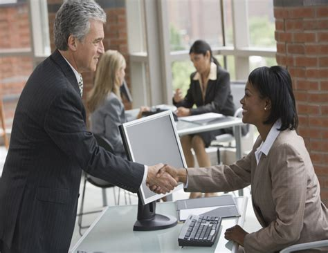 Mba Internship Date by Best Internships Turned Time For Mba Students