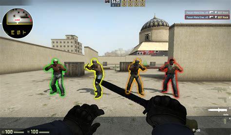 tr counter strike megadosya oyun hileleri metin2 counter strike csgo oyun hileleri ve modları 11 05 2017