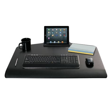 standing desk add on ergonomic standing desk stand up workstation sit stand