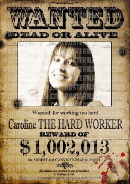 23 best images about wanted posters on pinterest friend