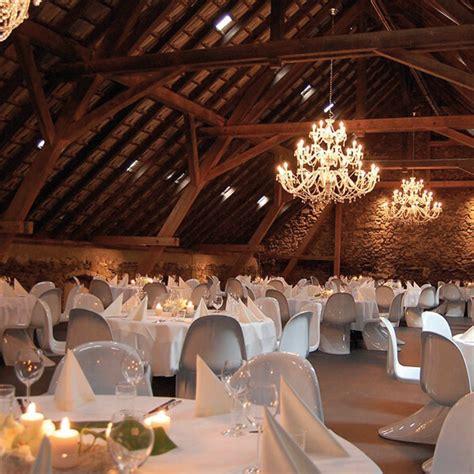 Freie Trauung Nrw by Liste Mit 187 Hochzeitslocations 171 F 252 R Eure Freie Trauung In Nrw