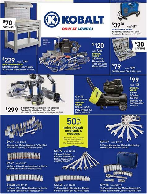 black friday table saw lowes kobalt table saw black friday brokeasshome com