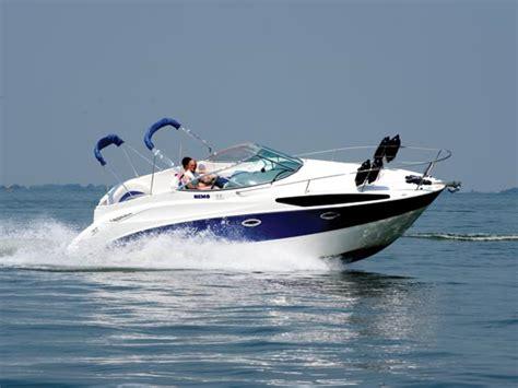 boot 4 slaapplaatsen holland sport boat centre bv holland sport boat centre