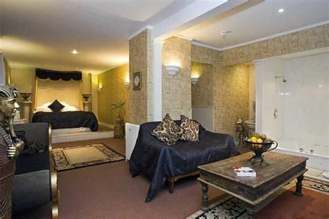 Themed Hotel Windermere | aphrodites lodge