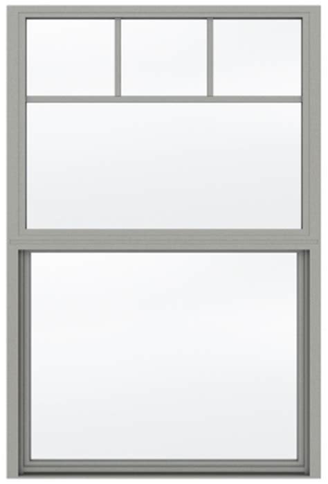jeld wen door replacement parts casement window jeld wen casement window replacement parts
