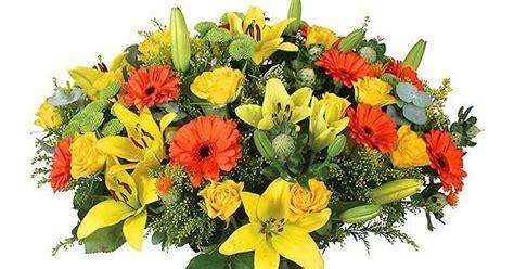 come comporre un mazzo di fiori regalopolis come realizzare un mazzo di fiori